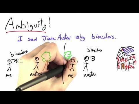 03-30 Ambiguity thumbnail