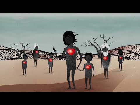 Intergenerational Trauma Animation thumbnail