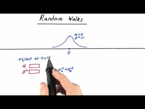 28-09 Random_Walk_3 thumbnail