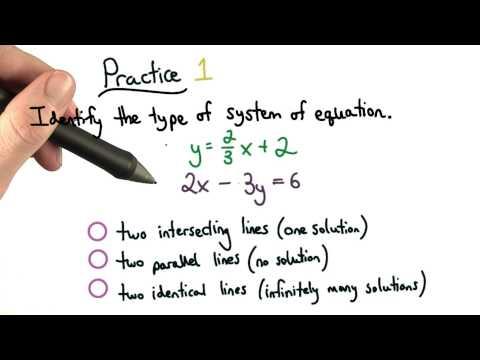 Practice 1 math6 lesson4.1 thumbnail