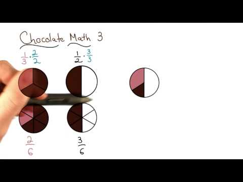 A Simpler Problem - Visualizing Algebra thumbnail