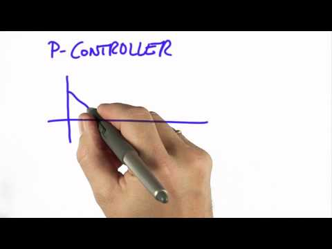 05-16 Proportional Control Solution thumbnail