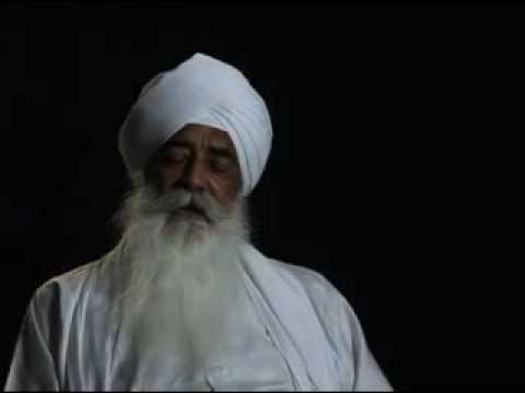 Bhai Mohinder Singh - Consider Forgiveness thumbnail