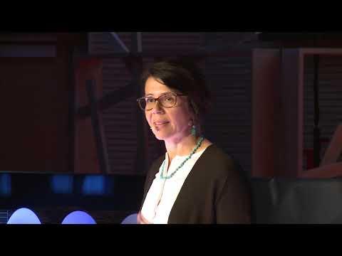 È importante discutere insieme di CRISPR | Anna Cereseto | TEDxVareseSalon thumbnail