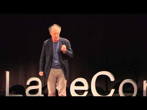 A state without prisons: Gherardo Colombo at TEDxLakeComo thumbnail