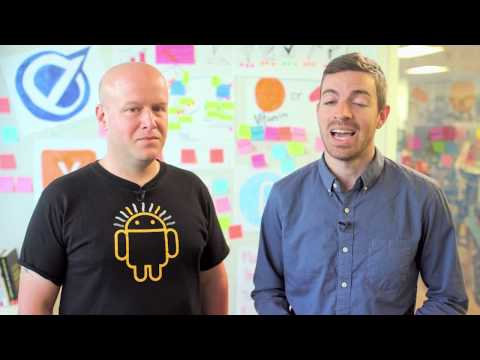 Product Design  UXUI Design  User Experience and Design Recap  Udacity thumbnail