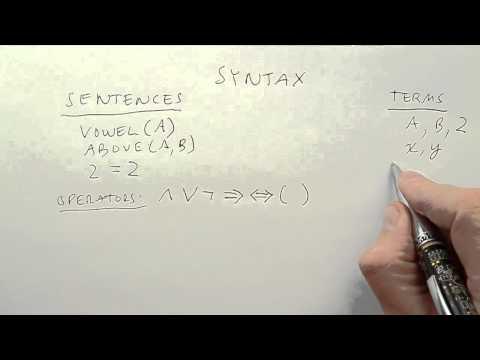 07-14 Syntax thumbnail