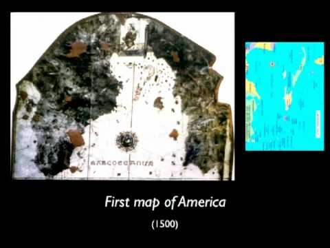 History 5 - Lecture 4 thumbnail