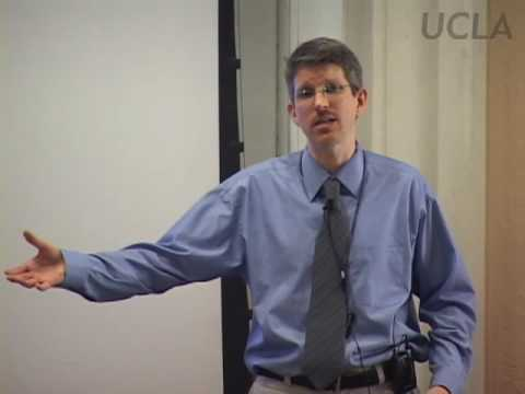 Psychology M176: Families and Couples, Lecture 1, UCLA thumbnail
