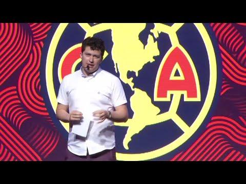 """Polarización política: """"La izquierda es derecha""""   Oswaldo Casares   TEDxCalzadaDeLosHéroes thumbnail"""
