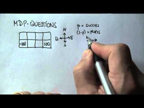 12-01 Deterministic Question thumbnail
