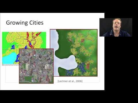abm 1 5 spatial thumbnail