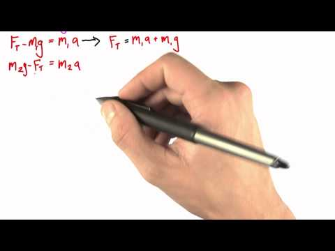 05-62 Solving the System of Equations thumbnail