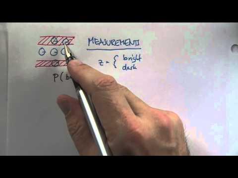 20-02 Measurement Question thumbnail