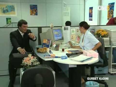 Ars Videos Amara