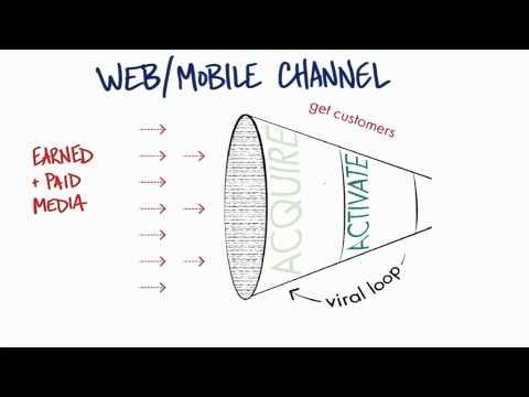 08-15 Get_Web thumbnail
