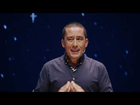 Abogados del espacio | Juan Cruz González Allonca | TEDxRiodelaPlata thumbnail