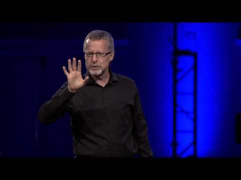 Matthew 7:28-29   Randy Roberts San Diego 2015 HD thumbnail