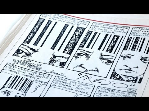 "Damián Ortega: Alias | Art21 ""Extended Play"" thumbnail"