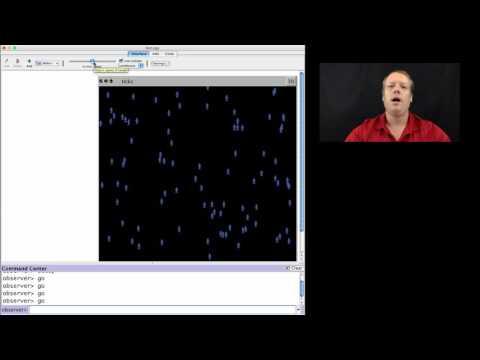 abm 2 3 code thumbnail