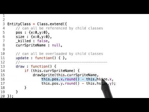 06-22 Entity render class thumbnail