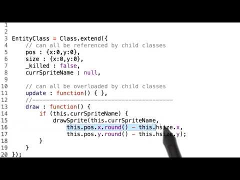 PS 06-22 Entity render class thumbnail