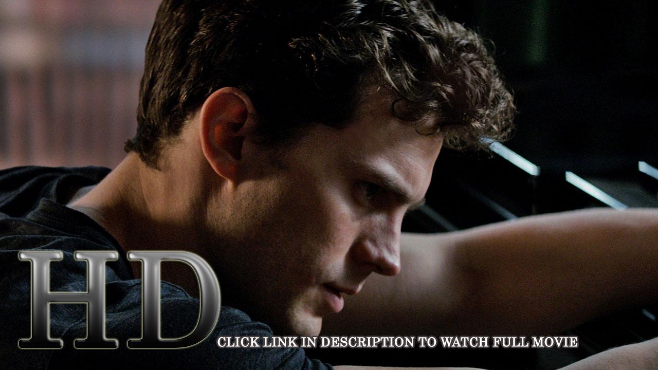 50 shades of grey 720p movie download