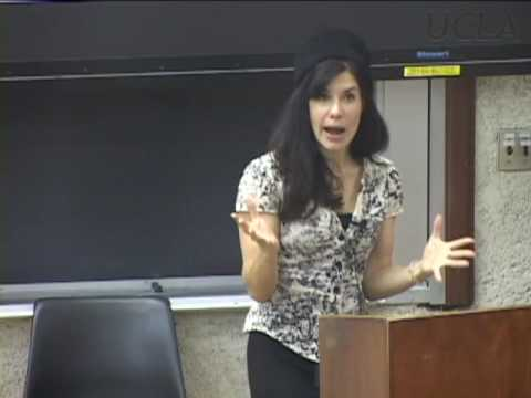 History 2D: Science, Magic, and Religion, Lecture 4, UCLA thumbnail