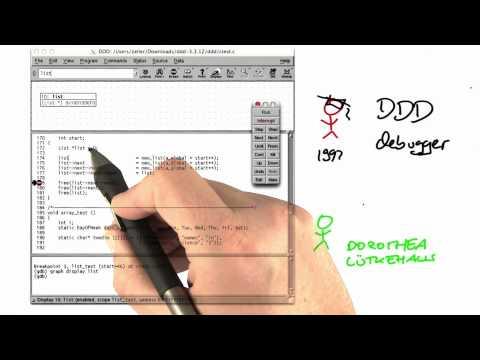 06-02 Gnu Ddd thumbnail