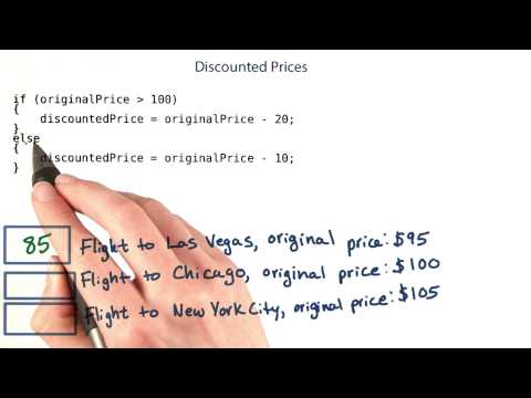 08-07 Discounted Prices thumbnail