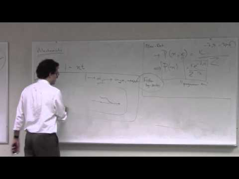 MaxEnt 9 Modeling the Open Source Ecosystem, Part 3 thumbnail