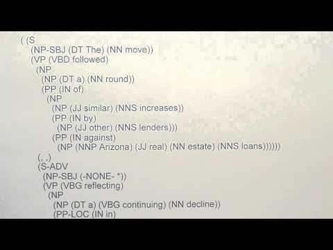 Unit 22 10 Probability Originsmp4 thumbnail