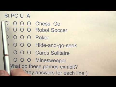 13-04 Games Question thumbnail