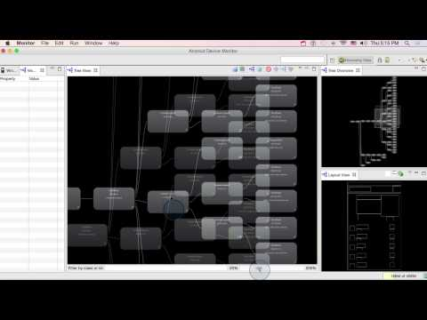 02-14 Hierarchy_Viewer_Walkthrough thumbnail