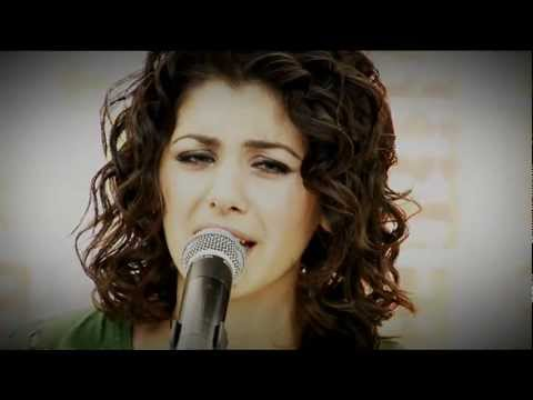 Katie Melua - Just Like Heaven thumbnail