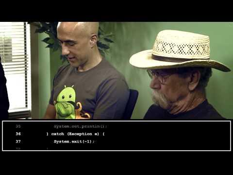 29-09 Part 8 thumbnail