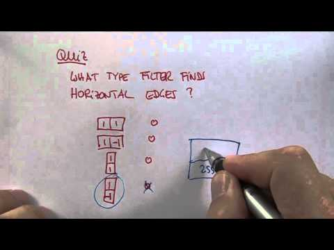 16-33 Horizontal Edge Question Solution thumbnail