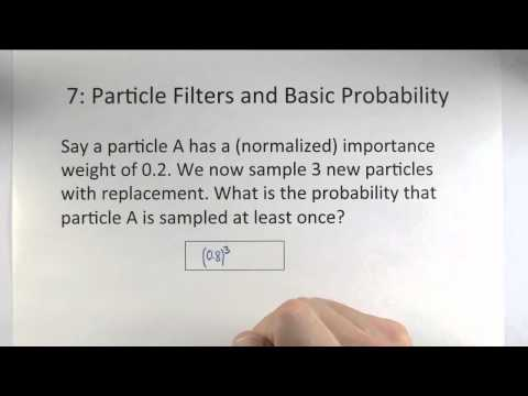 22ps-14 Question 7 Solution thumbnail