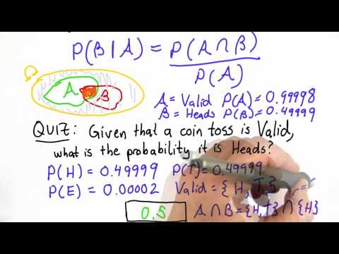 01-22 Probability Review Pt 3 Solution thumbnail