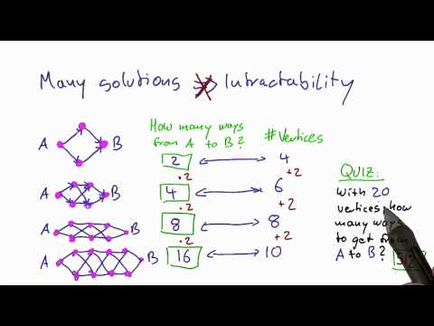 05-15 Number Of Paths Generalizing Solution thumbnail