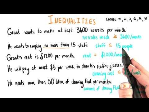 Decision - College Algebra thumbnail