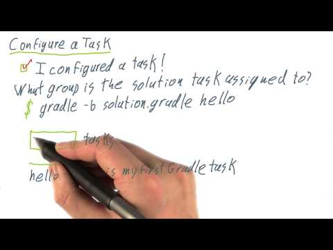 01-20 Configure_a_Task_-_Solution thumbnail