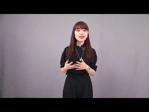 Opportunities and Challenges of Education in the New Era | Xiaobai Li | TEDxYouth@UlinkShanghai thumbnail