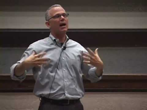 Psychology M176: Families and Couples Lecture 7, UCLA thumbnail