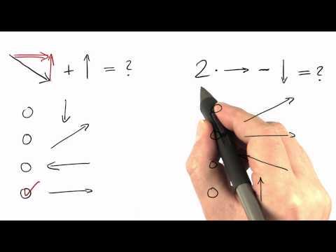 01-26 Adding Vectors Solution thumbnail