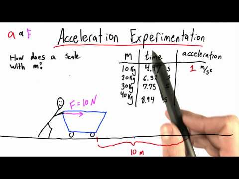 05-26 Mass and Acceleration thumbnail