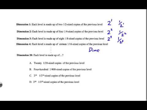 3:3 Quiz 1 Answer thumbnail