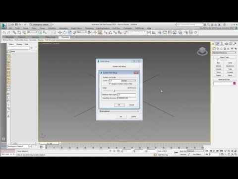 Revit Interoperability - Part 02 - Basic Setup and Interoperability Principles thumbnail