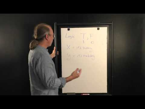 Information.5.ComputationAndLogic_InformationProcessing thumbnail