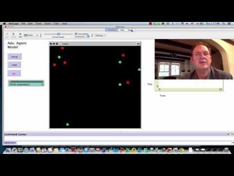 Intro 2.9 Unit 2 Homework Solutions (Advanced Part 2) thumbnail